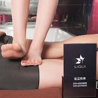LiGui 2015.11.20 网络丽人 Model YOYO [47P] 000_4924.jpg
