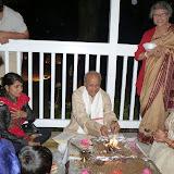 2012-10-22 Durga Puja 2012 - Durga%2BPuja%2B2012%2B009.JPG