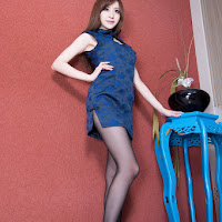 [Beautyleg]2015-02-19 No.1097 Lucy 0019.jpg