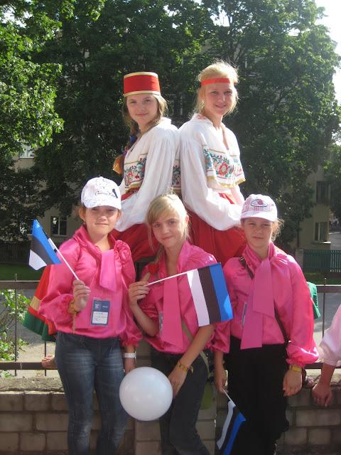 """Laulu-ja Tantsupidu """"Maa ja ilm"""" Tallinnas. - 06%2B2011%2B161.jpg"""