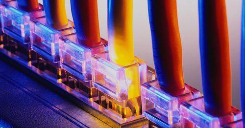 banda-ancha-router2.jpg