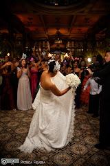 Foto 2920. Marcadores: 17/07/2010, Casamento Fabiana e Johnny, Rio de Janeiro