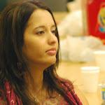 A2MM Diwali 2009 (356).JPG