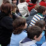 Festa de lAE Aldaia 2010 - P3200019.JPG
