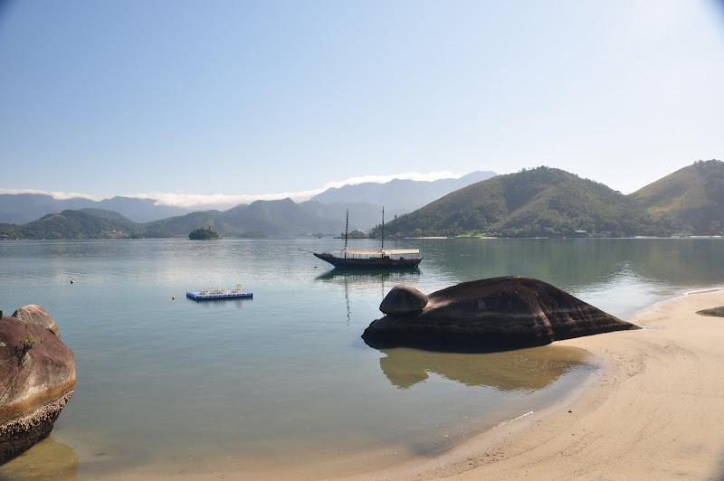 Fotos de Angra dos Reis. Foto numero 4982109774523041587.