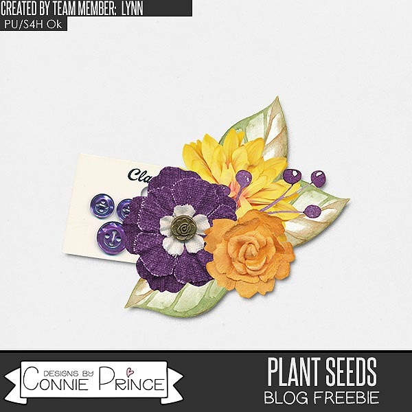 cap_Lynn_PlantSeeds_cl_freebie_preview