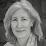 Denise Rushing's profile photo
