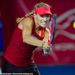 Angelique Kerber - 2015 Prudential Hong Kong Tennis Open -DSC_4349.jpg