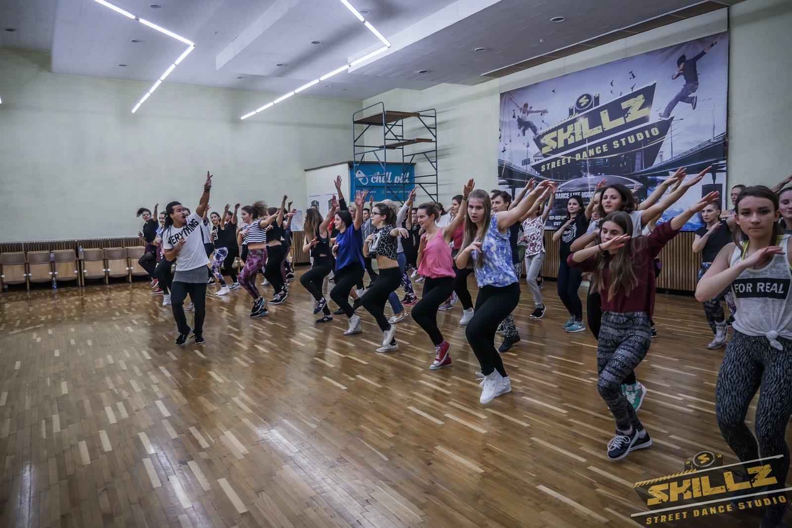 Dancehall seminaras su Rafa iš Ispanijos - P1090811.jpg