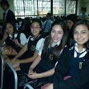 Gala de Aniversario ATIN 2011