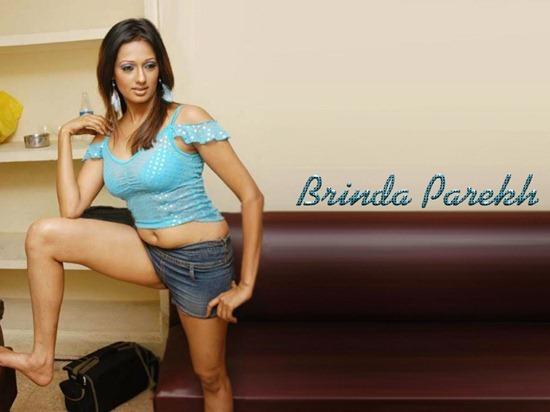 Brinda parekh pic (23)
