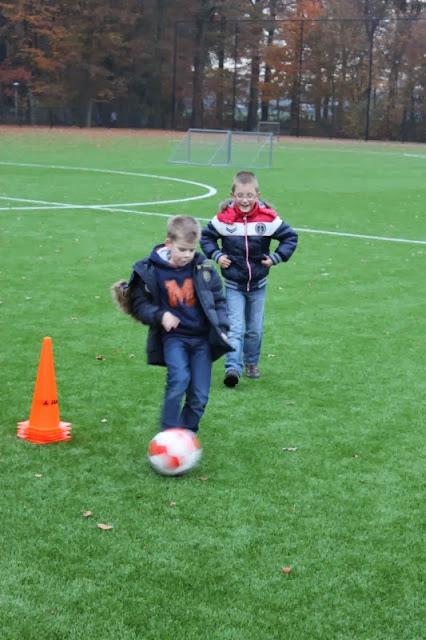 Sinterklaas jeugd 27 11 2013 - IMG_0794%2B%255B800x600%255D.jpg