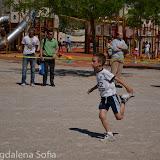 Set_Cultural 2012-31.jpg