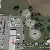 Terraport Satellite1.jpg