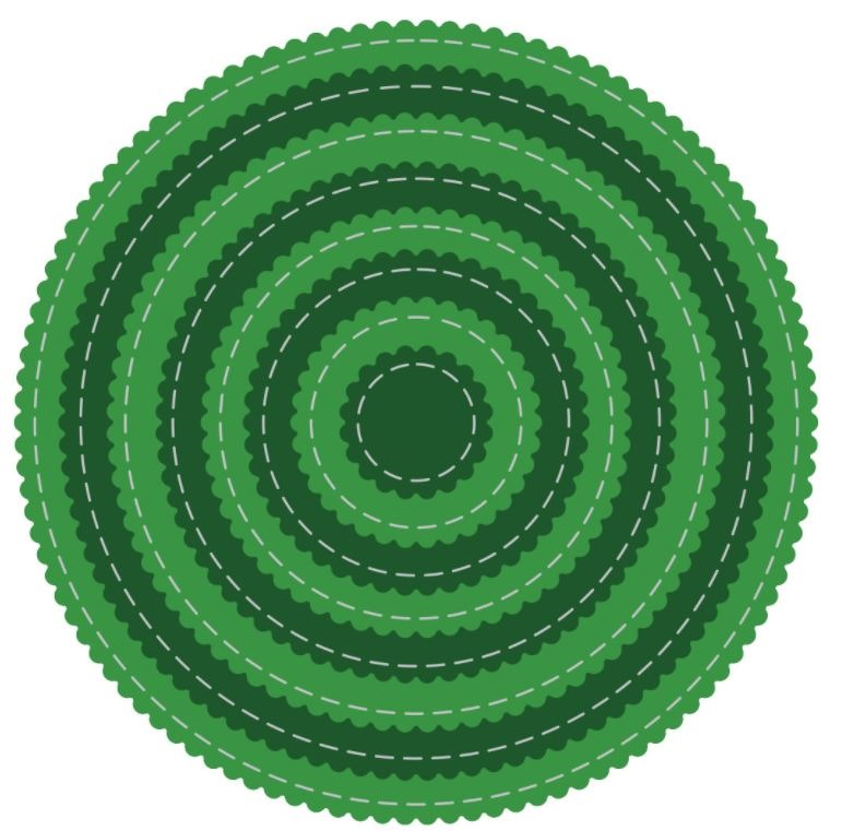 [circle+scallop%5B4%5D]