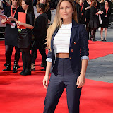 OIC - ENTSIMAGES.COM - Sam Faiers at the The  Princess Trust and Samsung Celebrate Success Awards 2015 London 15th December 2014