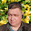 Ihor Bilinsky's profile photo