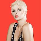 lindo-blonde-hairstyle-075.jpg