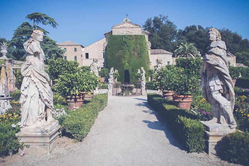 IMG_4537 Incontro fotografico Villa Buonaccorsi