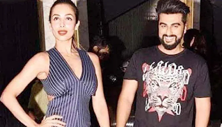 when-malaika-arora-spoke-about-dating