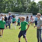 schoolkorfbal 2010 041.jpg