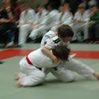 06-12-02 clubkampioenschappen 100.JPG