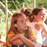 Campaments Estiu RolandKing 2011 - DSC_0067.JPG