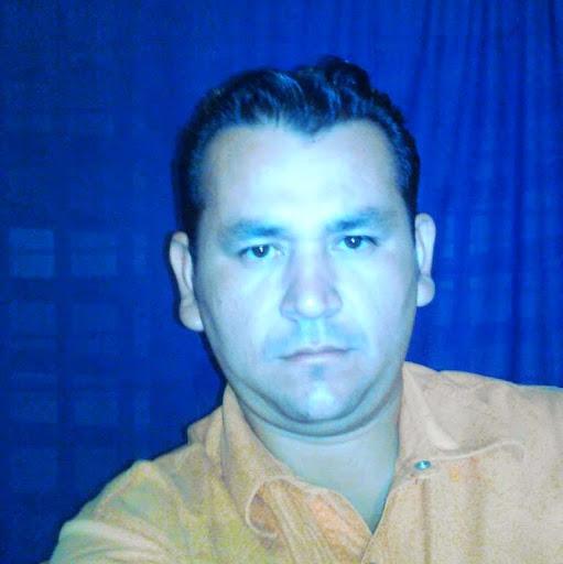 Elder Castillo Photo 13