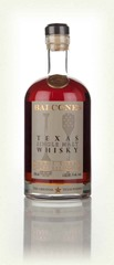 balcones-single-barrel-staff-selection-cask-3549-whisky