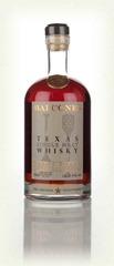 balcones-single-barrel-staff-selection-cask-3549-whisky