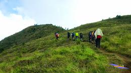 ngebolang gunung prau dieng 13-14-mei-2014 pen 037