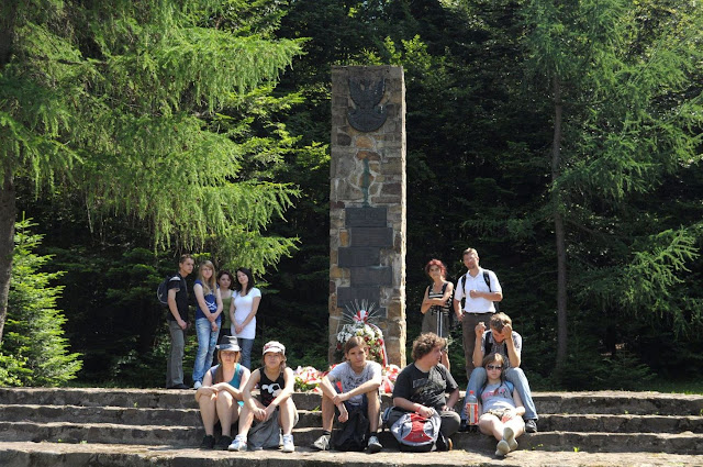 W Polanach Surowicznych - 18.06.2011_042.jpg