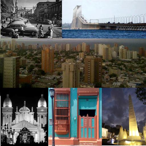 Maracaibo - 26
