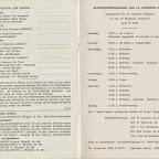 1978-12-17 - Internationaal tornooi Ronse (folder) 3.jpg
