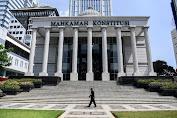 Putusan MK: Leasing Tak Boleh Lakukan Penarikan Sepihak