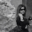 Myrna Baquerizo's profile photo