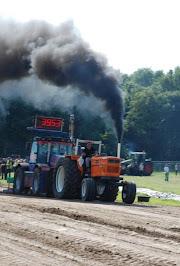 Zondag 22--07-2012 (Tractorpulling) (287).JPG