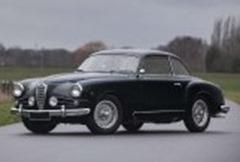 048 Alfa Romeo 1900 CSS Touring