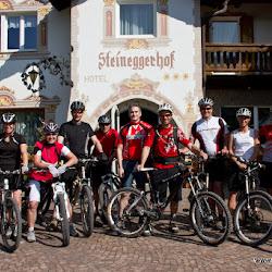 MTB-Fahrtechnikkurs Manfred Stromberg 2. Tag 10.05.2011-0084.jpg