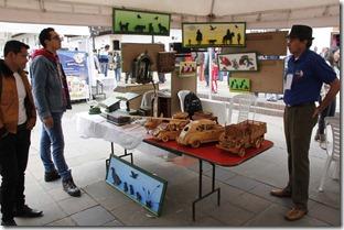 2018-03abr-ciudadanos-podran-adquirir-artesanias-hechas-por-tunjanos-en-unicentro