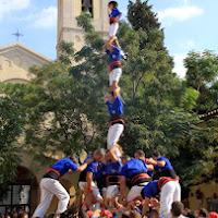 Esplugues de Llobregat 16-10-11 - 20111016_218_4d7a_CdE_Esplugues_de_Llobregat.jpg