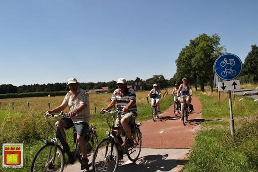 fietsvierdaagse Venray door overloon 24-07-2012 (127).JPG
