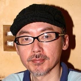 Masashi Tashiro Photo 2