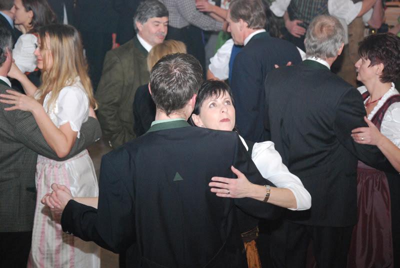 Landjugendball Tulln2010 074