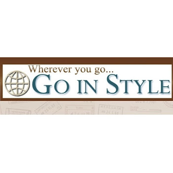 Who is GoInStyle Store at BeltOutlet.com?