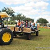 OLGC Harvest Festival - 2011 - GCM_OLGC-%2B2011-Harvest-Festival-43.JPG