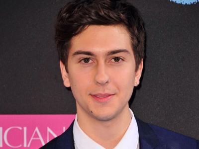 Nat Wolff Profile Pictures Dp Images