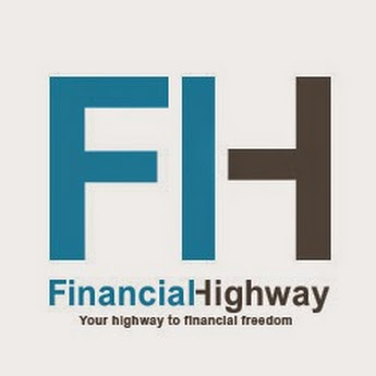 Financial Highway about