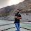 rahul yadav's profile photo