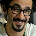 <b>Ahmed Dedo</b> - photo